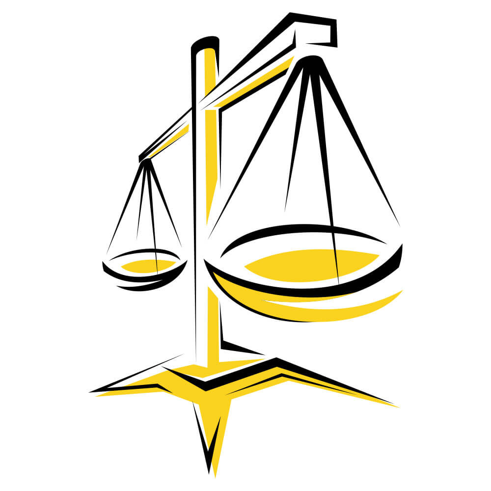 justice-scales-higgins-law-group-1000x1000