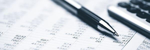 accounts-receivable-best-practices-juris