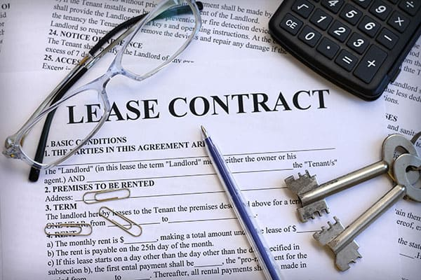 commercial-residential-lease-drafting-juris