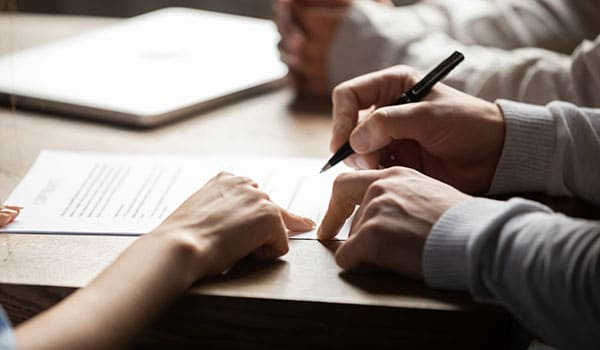contract-review-negotiations-juris
