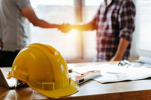 contractor-trades-representation-juris