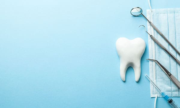 dental practice lawyer tooth picture