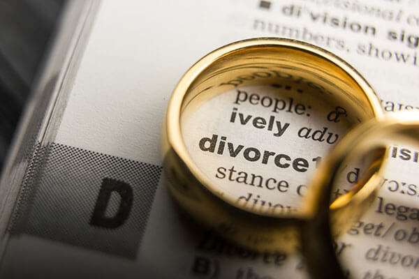 divorce-dissolution-juris