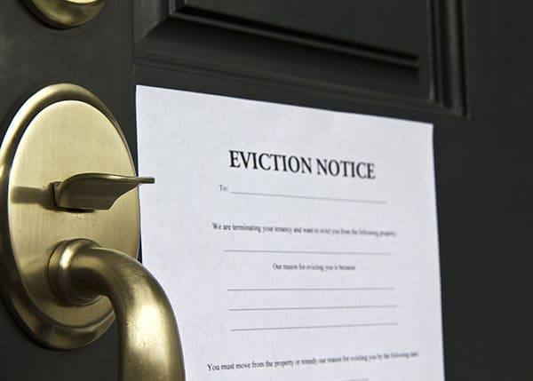 evictions-unlawful-detainers-juris