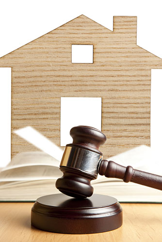 property-law-juris-home