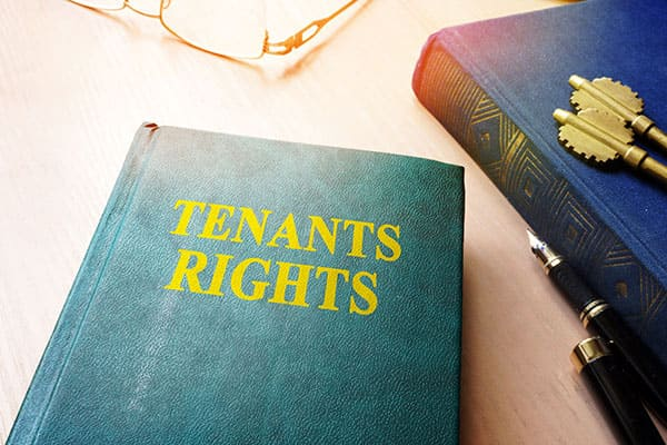 tenant-representation-juris