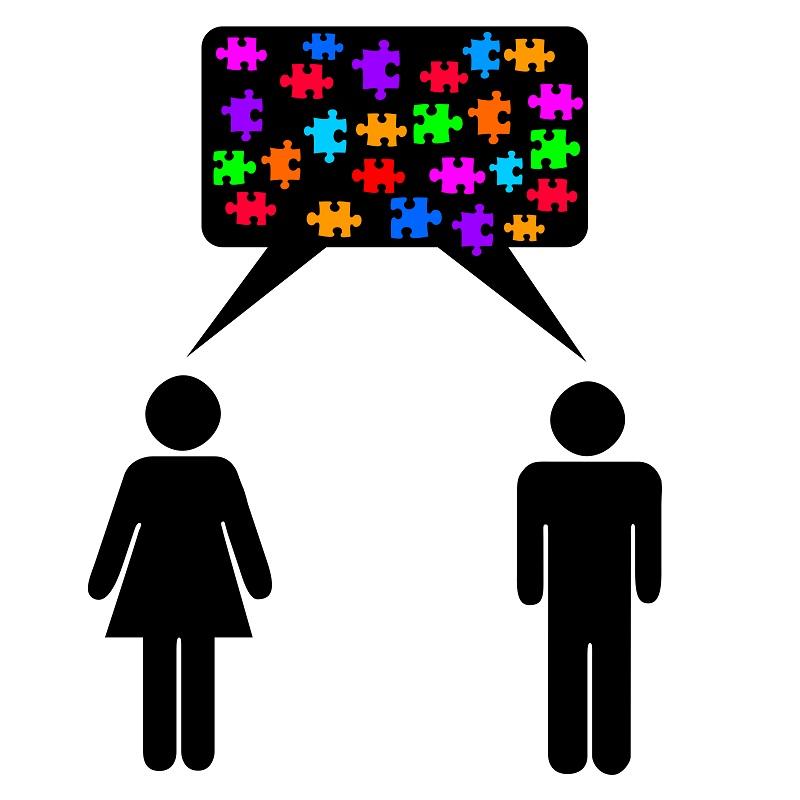 Domestic Mediation Is An Alternative Divorce Approach