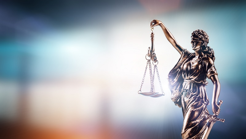 A general practice lawyer is someone that you can count on for your legal needs.