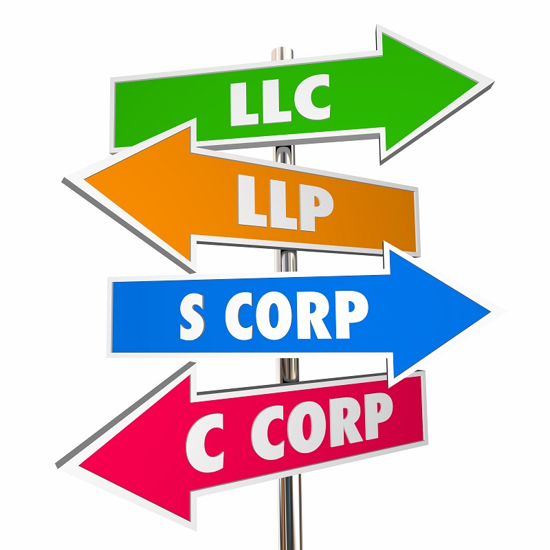 LLC Creation Needs A Lawyer To Help Guide You In Best Practices