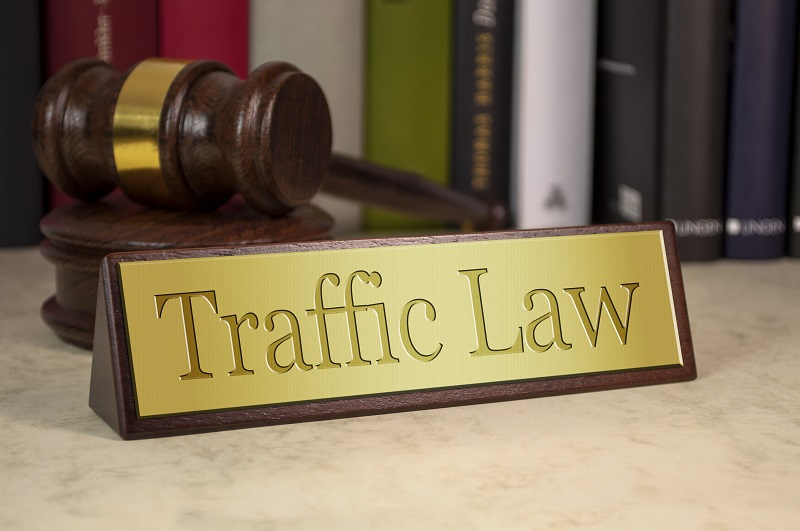 A General Practice Attorney With Juris Law & Mediation Can Help With DUI, Traffic Citations and Drug Tickets